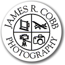 james cobb photography